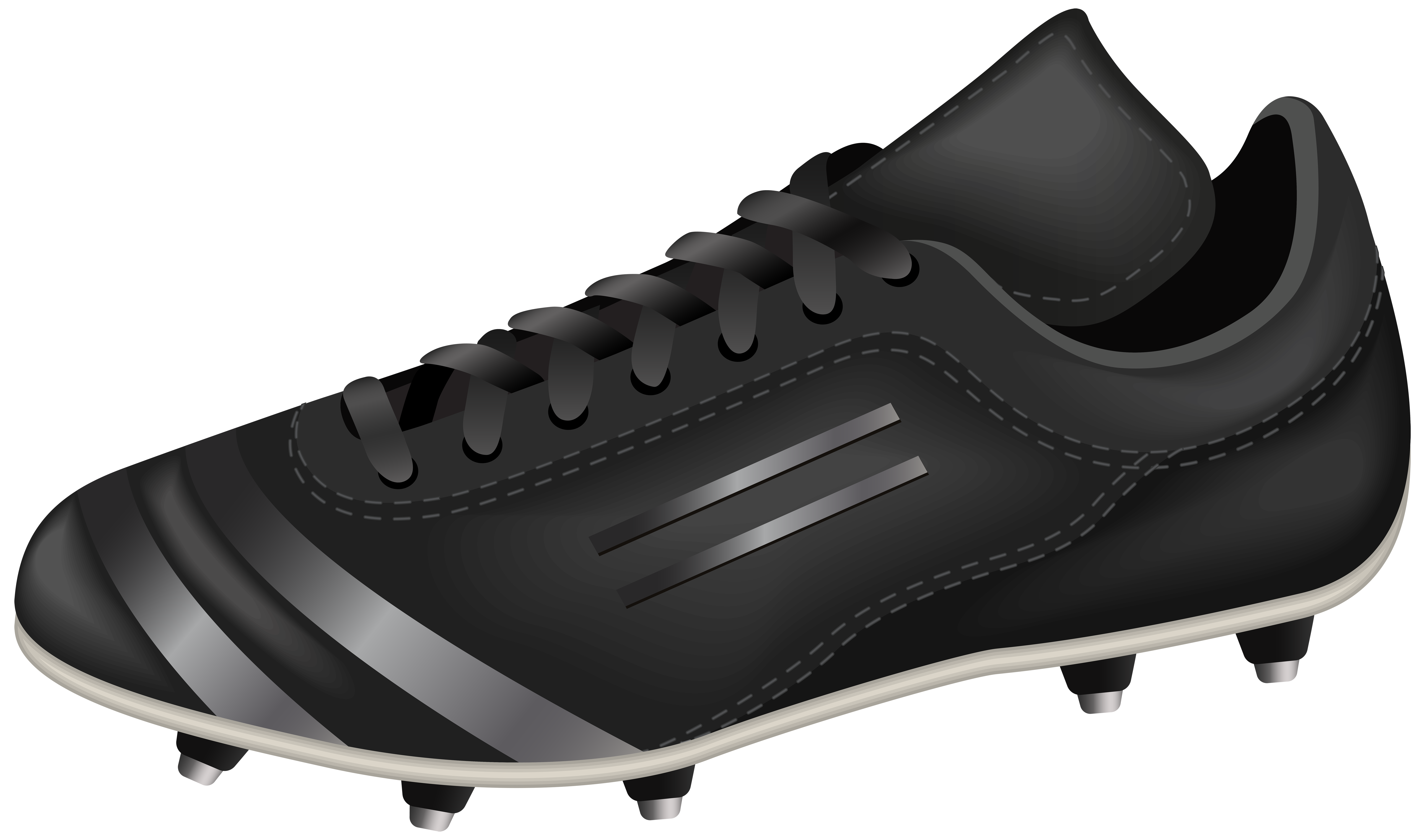 Football boot clipart picture transparent Football Boots PNG Clip Art Image | Gallery Yopriceville - High ... picture transparent