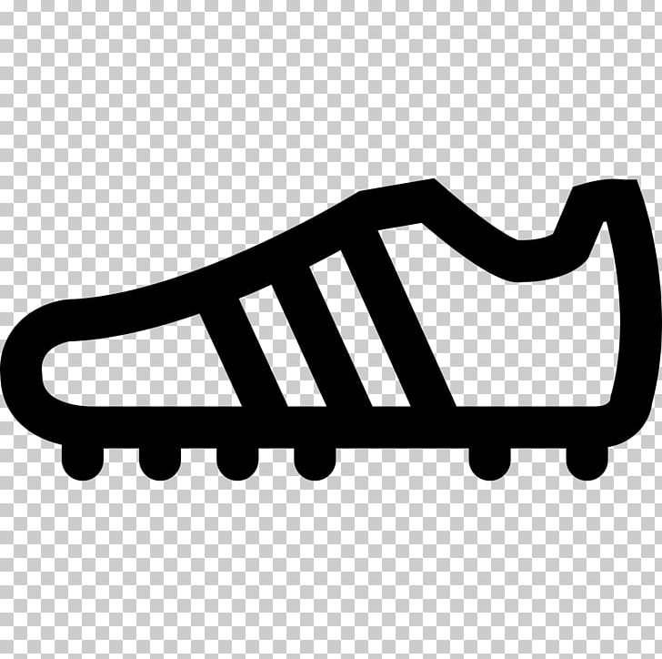 Football boot clipart picture free Cleat Football Boot Nike PNG, Clipart, Adidas, Angle, Area, Ball ... picture free