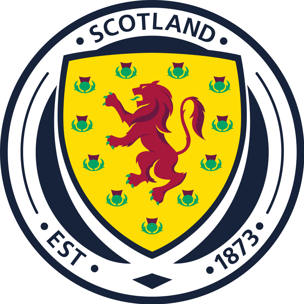 Football breaking through wall clipart graphic black and white Scotland national football team - Wikipedia, the free encyclopedia ... graphic black and white
