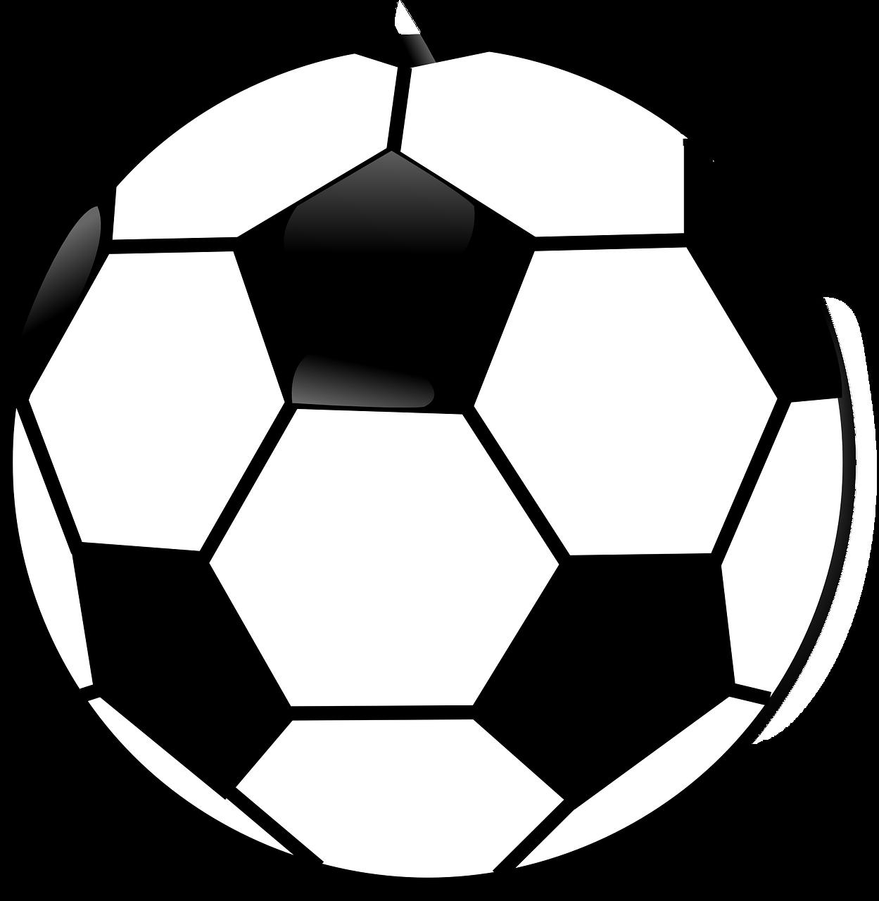 Football breaking through wall clipart svg free library Imagen gratis en Pixabay - Balón De Fútbol, Bola | Pinterest ... svg free library
