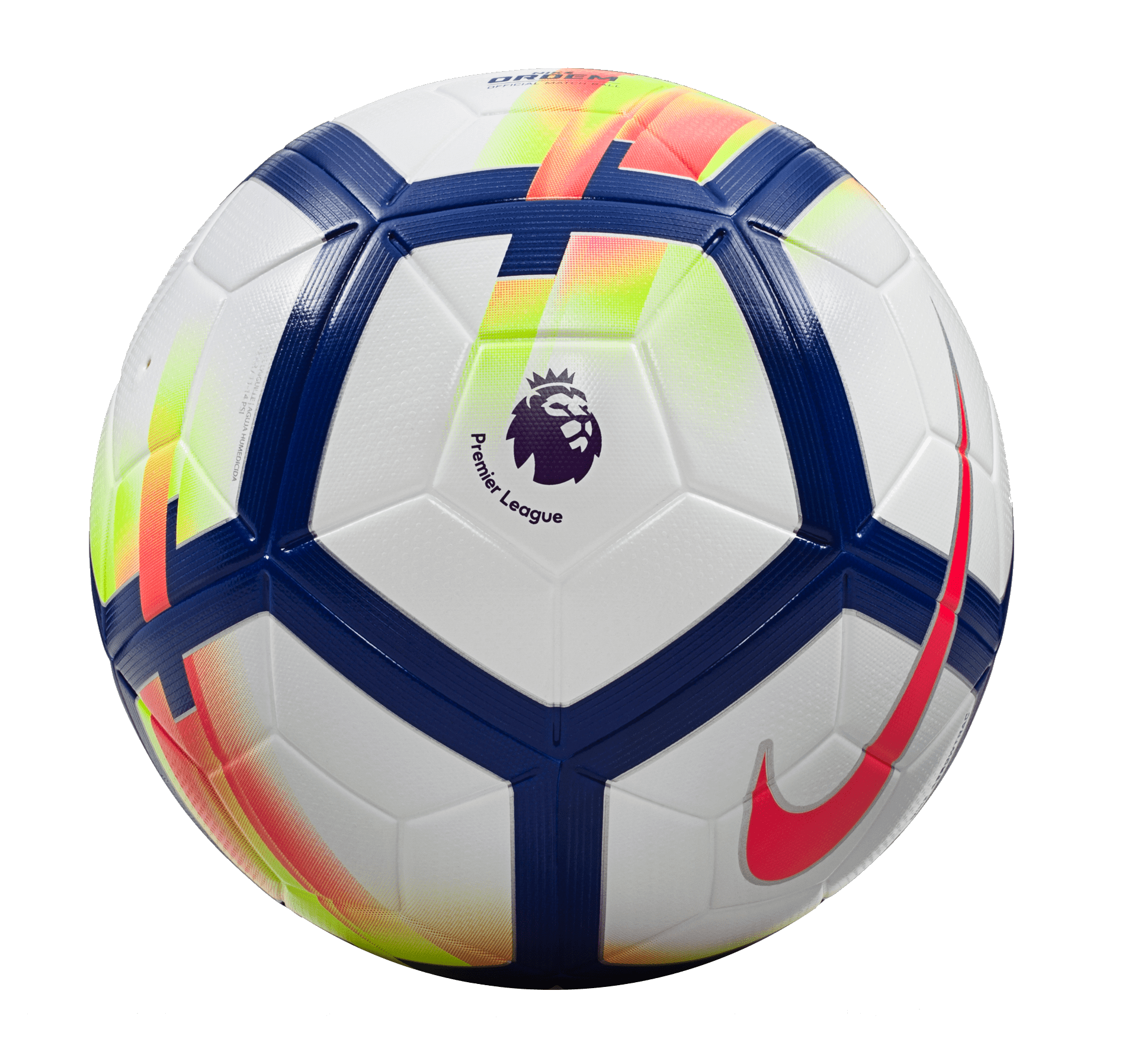 Side view of football cleat clipart image black and white download For all the latest Premier League news, visit the official website ... image black and white download