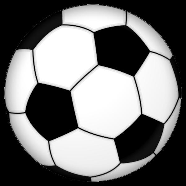 Football center clipart jpg freeuse soccer-ball-clipart-no-background-soccer_ball-993 – The Woodlands ... jpg freeuse