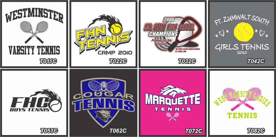 Football championship winners logo for t shirts clipart clip art royalty free Want to get new ideas for your custom tennis shirts and tennis team ... clip art royalty free