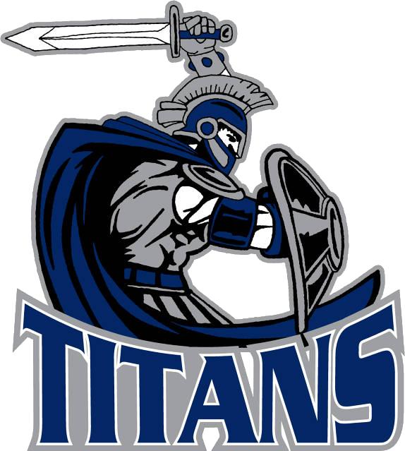 Football cheerleading clipart png free Fontana Titans Jr. All-American Football & Cheerleading Program ... png free