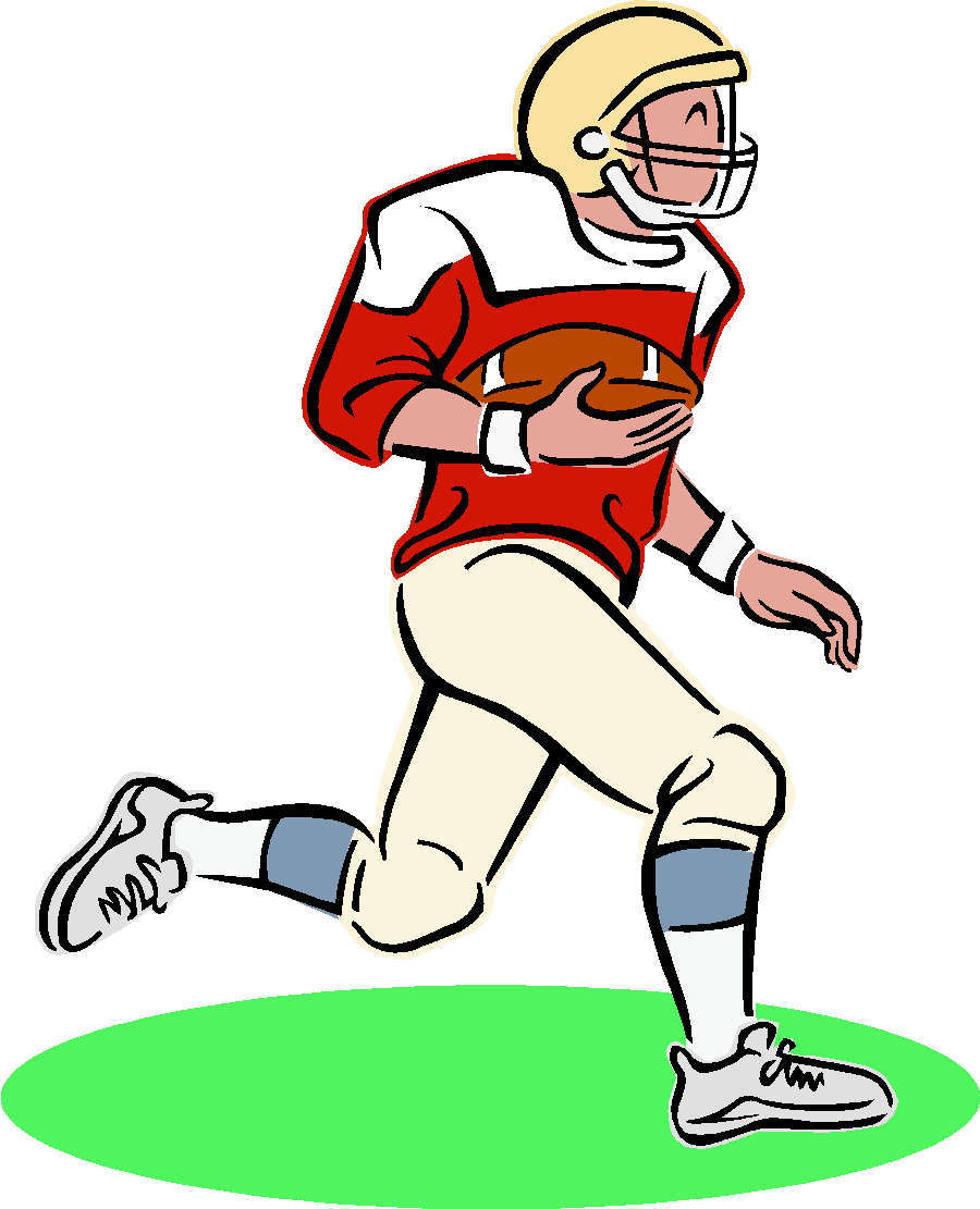 Football cleats clipart jpg library Football Cleats Clipart at GetDrawings.com | Free for personal use ... jpg library