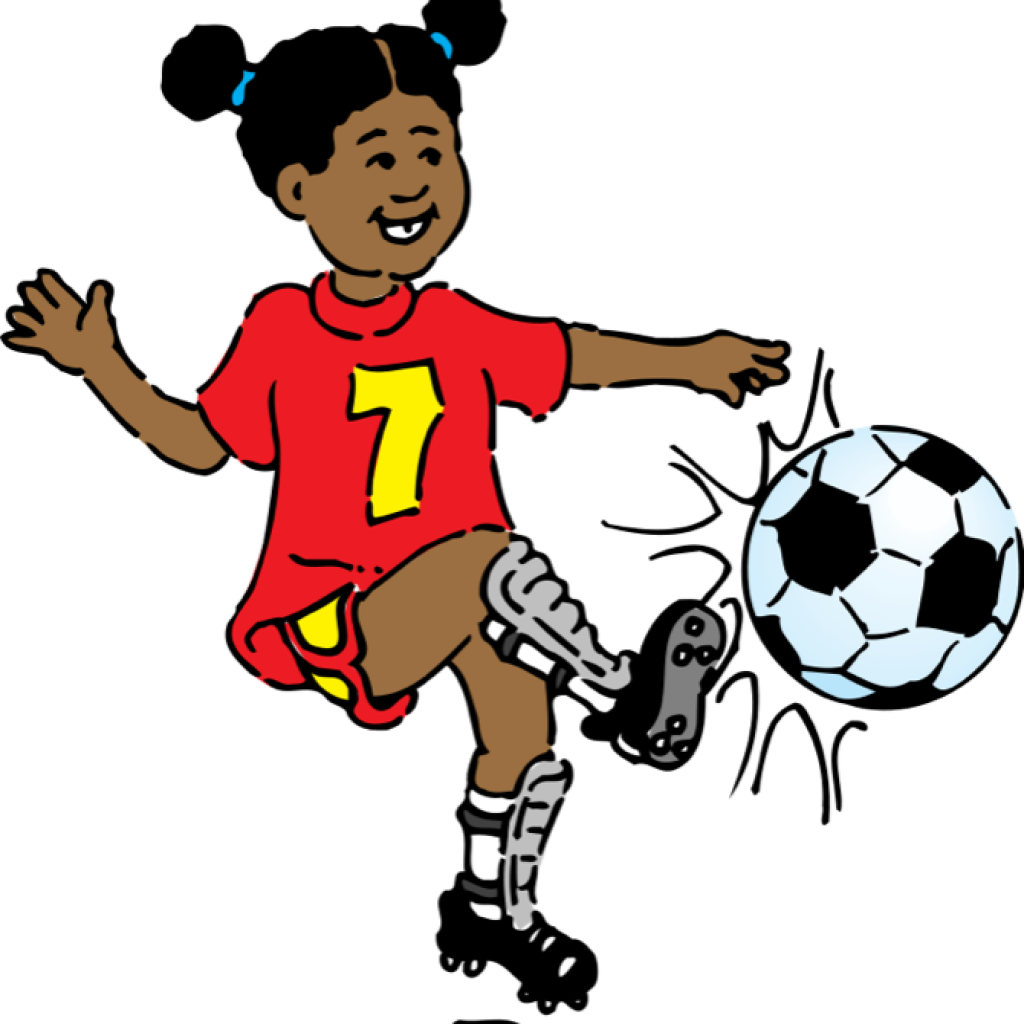 Football clipart animations. Soccer turtle hatenylo com