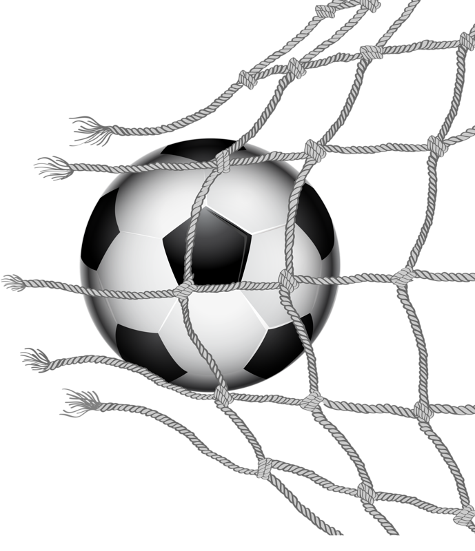 Football clipart free download png library download Football Clipart Free Free Download - peoplepng.com png library download