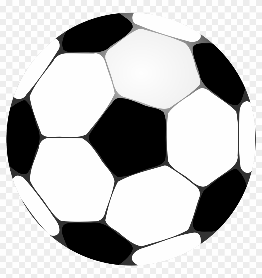 Football clipart hd image black and white library Football Clipart Black And White - Black And White Clip Art Football ... image black and white library