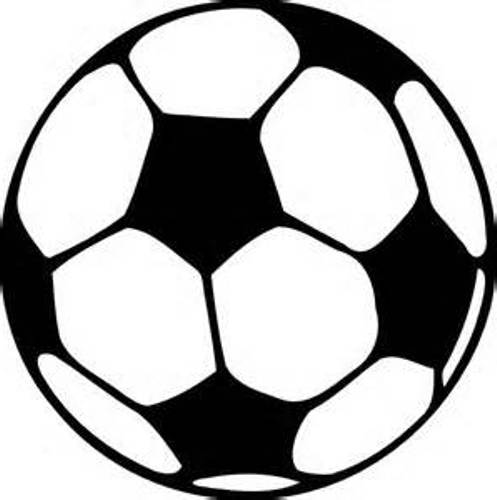 Football clipart hd picture library Free Picture Football, Download Free Clip Art, Free Clip Art on ... picture library