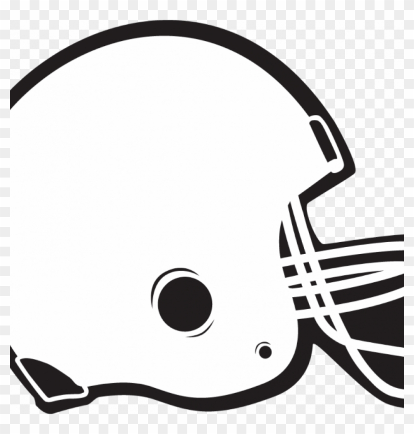 Football clipart hd png black and white download Football Helmet Clipart Football Clip Art Free Downloads - Clip Art ... png black and white download