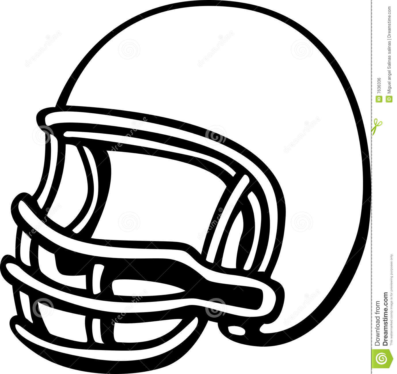 Football clipart helmet download Football Helmet Clip Art Front | Clipart Panda - Free Clipart Images download