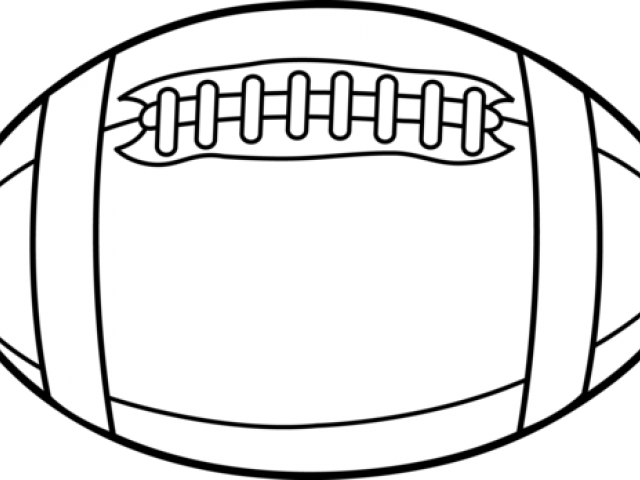 Football drawing clipart image black and white download Football Helmet Drawing Free Download Clip Art - carwad.net image black and white download