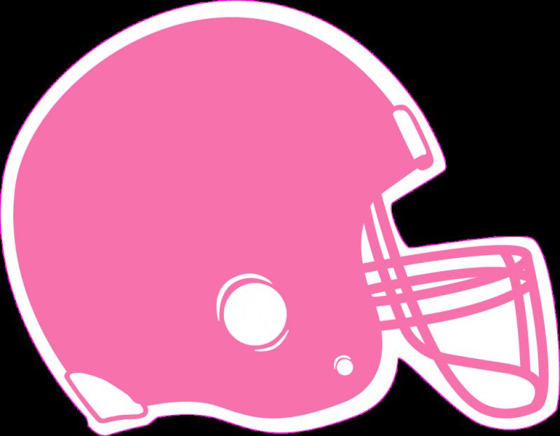 Football clipart how to draw jpg royalty free NFL Football helmet Arizona Cardinals New England Patriots Clip art ... jpg royalty free