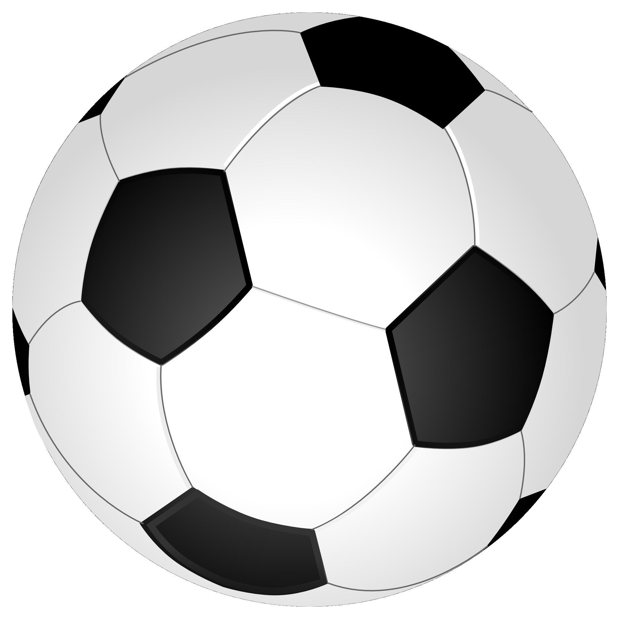Football vector clipart vector stock Football Vector PNG Transparent Image - PngPix vector stock