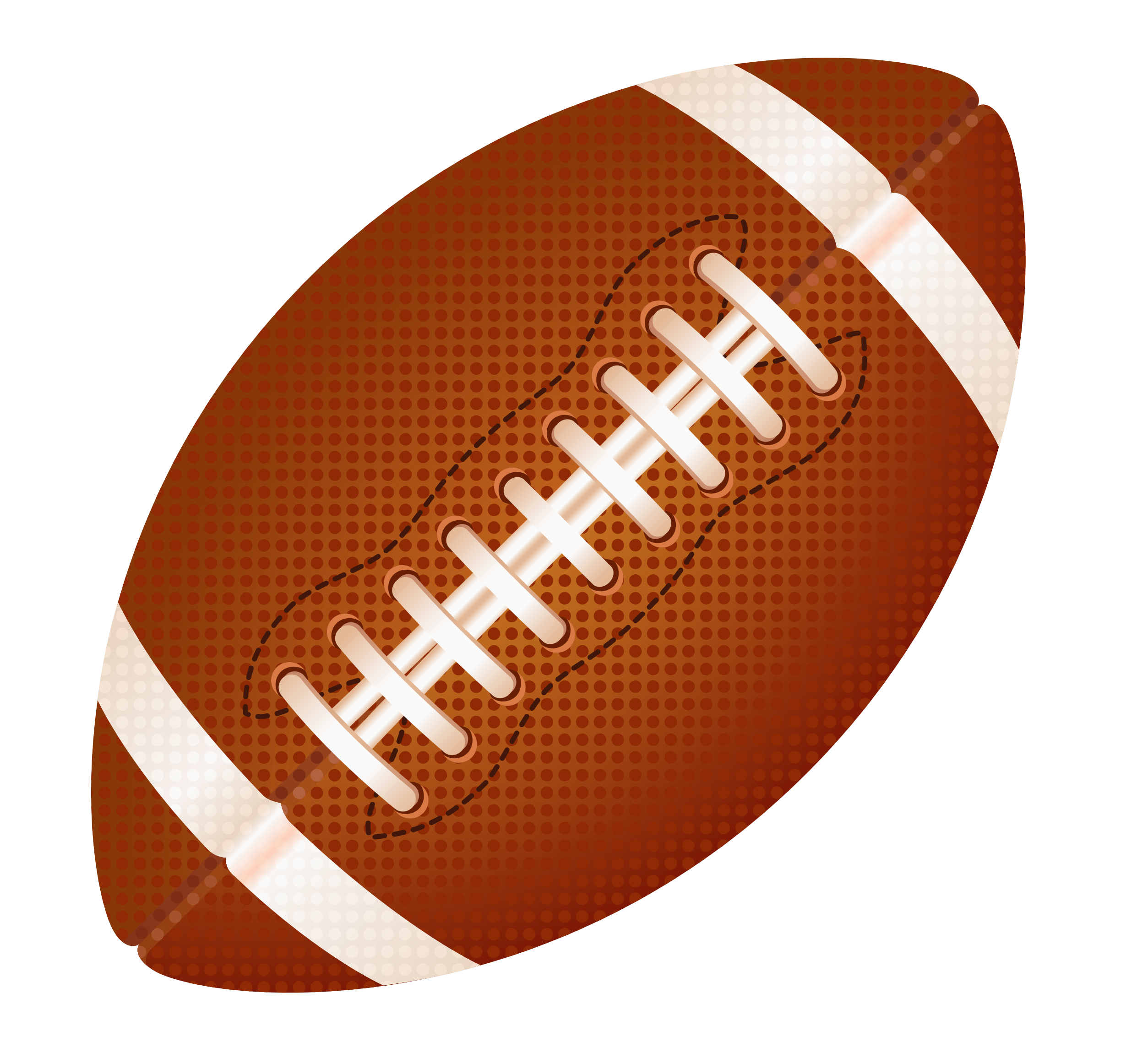 Football clipart pictures svg library download Football clip art printable free clipart images 2 - Cliparting.com svg library download