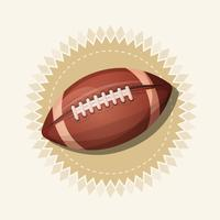 Football photos clipart clip art freeuse Football Clipart | Browse 7,084 Free & Downloadable Images! clip art freeuse