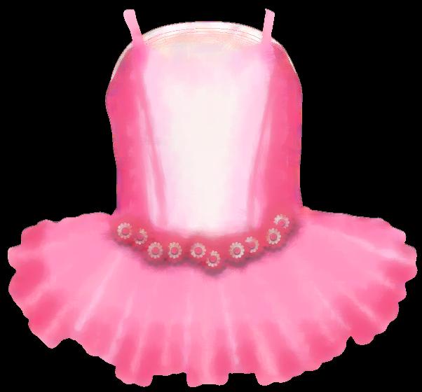 Football clipart pink stock Pink Ballet Slippers Clip Art   Clipart   Pinterest   Clip art ... stock