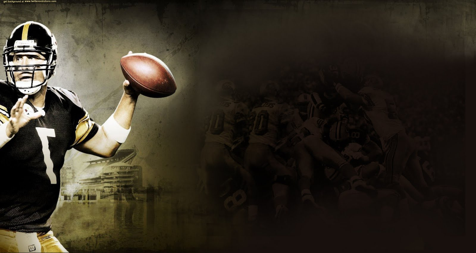 American template backgrounds for. Football clipart powerpoint background