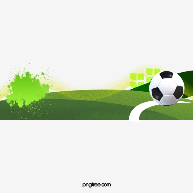 Football clipart powerpoint background. Templates