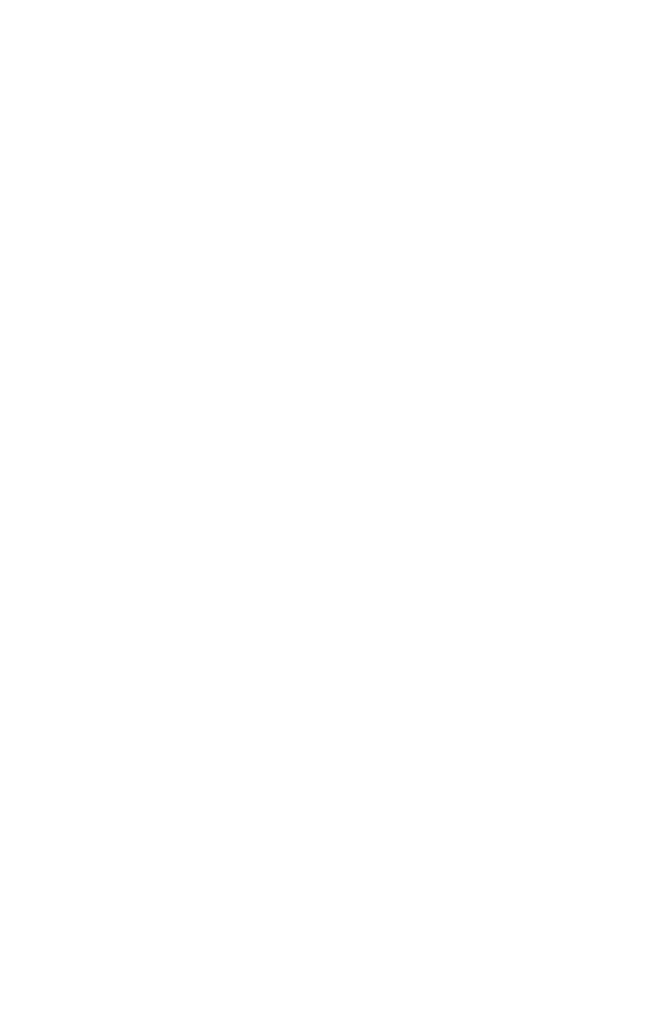 Football clipart thistle girl image freeuse Thistle Silhouette at GetDrawings.com | Free for personal use ... image freeuse