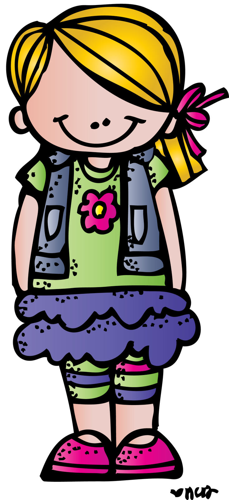 Football clipart thistle girl jpg library stock 28+ Collection of Thistle Girl Writing Clipart | High quality, free ... jpg library stock
