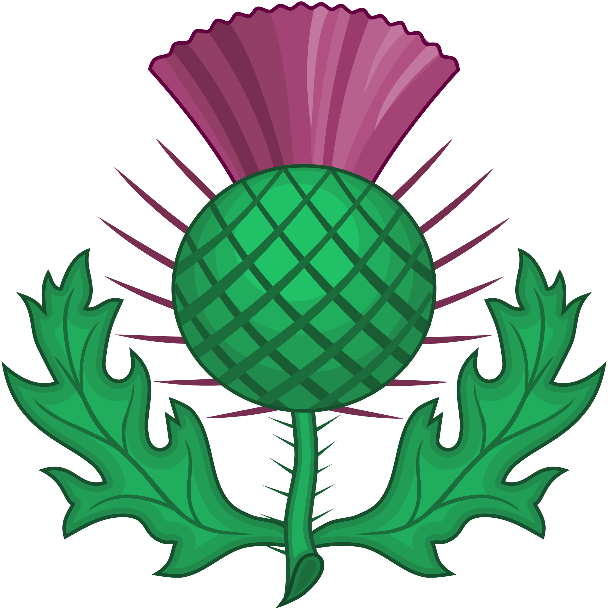 Football clipart thistle girl picture free library https://upload.wikimedia.org/wikipedia/commons/thumb/b/bc ... picture free library