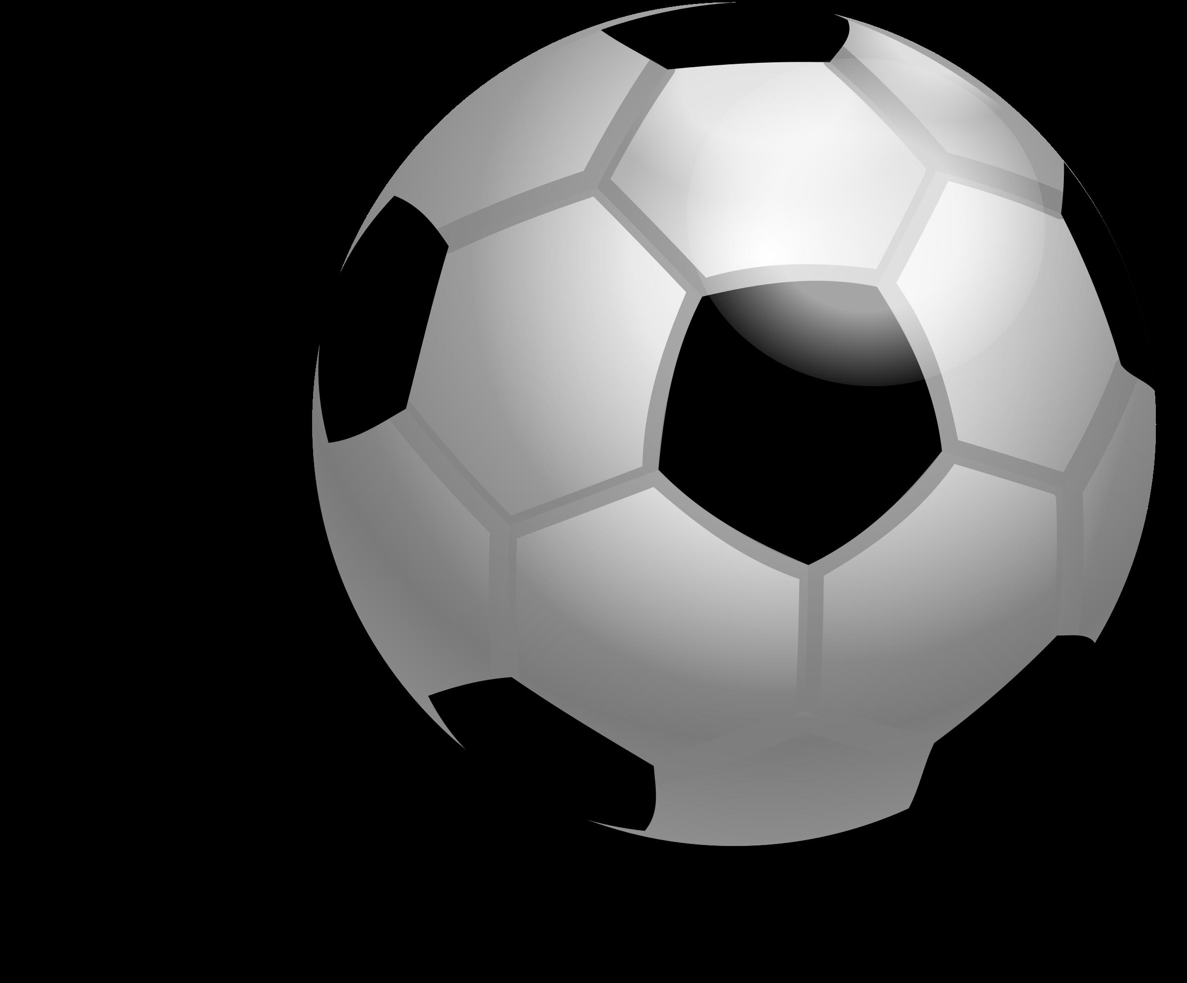 Photos transparentpng . Football clipart uk