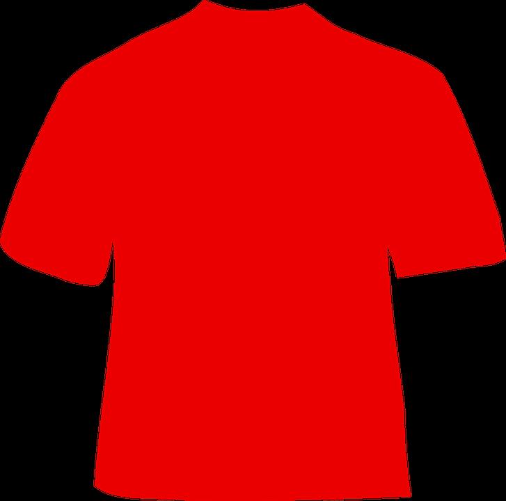 Tshirt free on dumielauxepices. Football clipart vector
