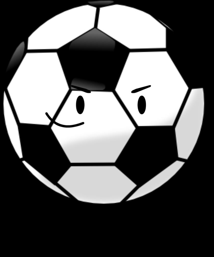 Football clipart vertical. Image crjm ce png