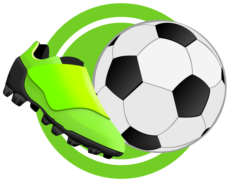 Football collision clipart png stock Successful soccer tournament held in Daveyton | African Reporter png stock