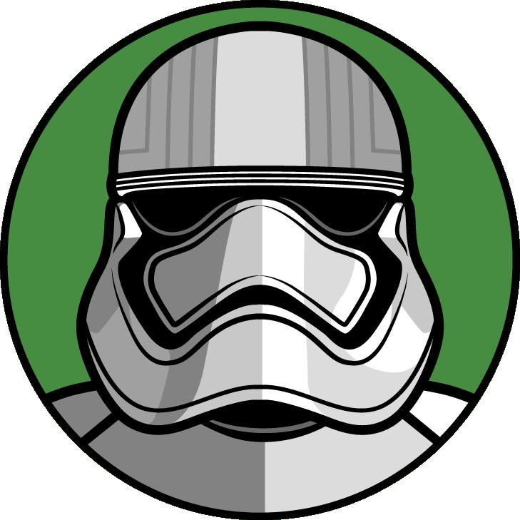 Football defense clipart png free stock Picking Star Wars character all-star teams for baseball, basketball ... png free stock