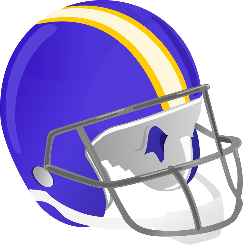Football helmet and ball clipart jpg library Different Kinds of Sports Clipart jpg library