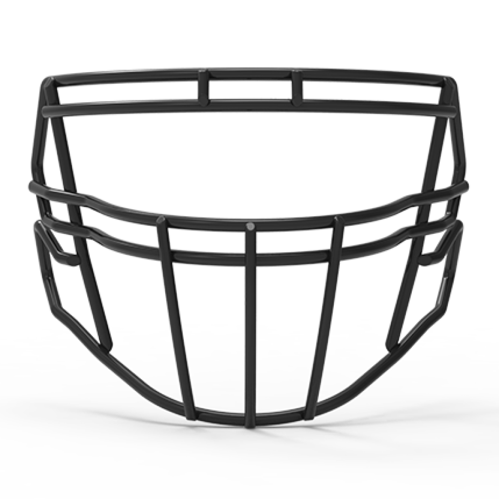Revolution speed thanksgiving hatenylo. Football facemask clipart