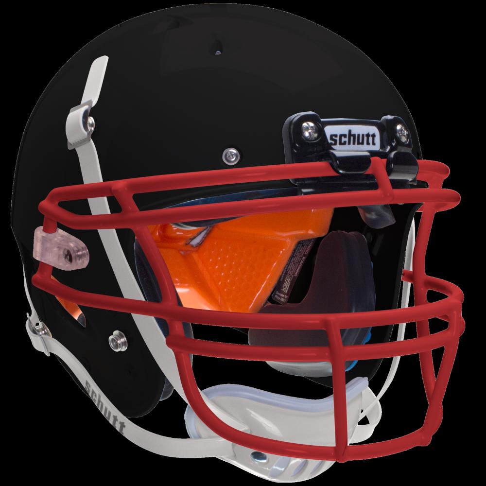 Football facemasks clipart jpg transparent Football Helmets Group (78+) jpg transparent