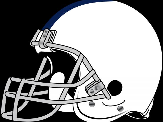 Football field clipart png graphic transparent download Helmet Clipart nebraska - Free Clipart on Dumielauxepices.net graphic transparent download