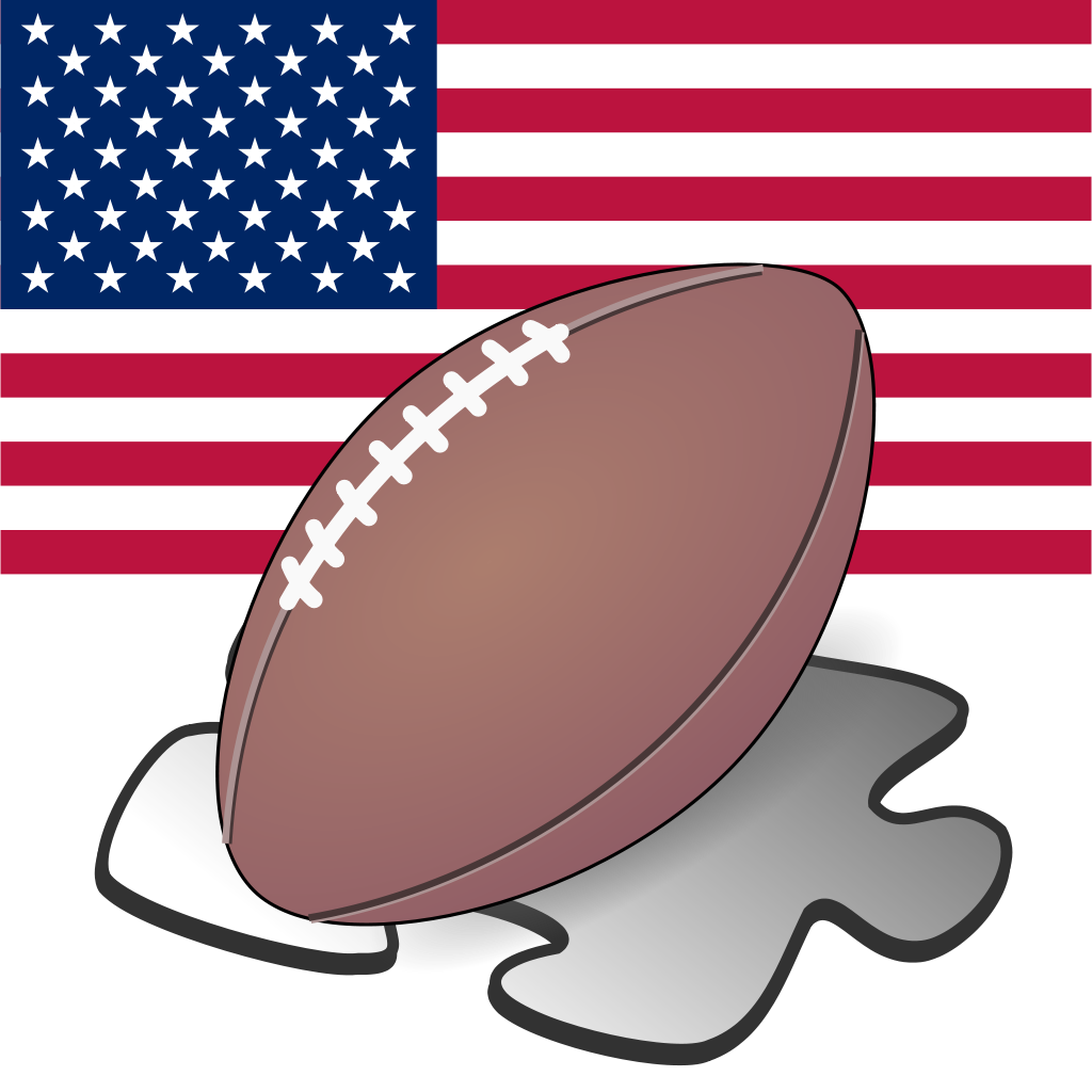 Football field hash marks clipart image transparent File:Football Template USA.svg - Wikipedia image transparent