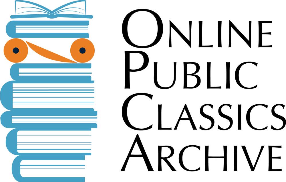 Football field ruler clipart. Online public classics archive