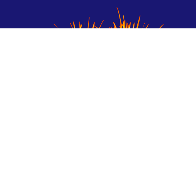 Football fireworks after the game clipart. Line angle computer sky