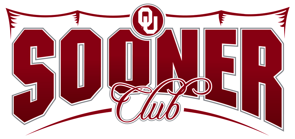 Oklahoma football clipart png royalty free stock Sooner Club - Parking png royalty free stock