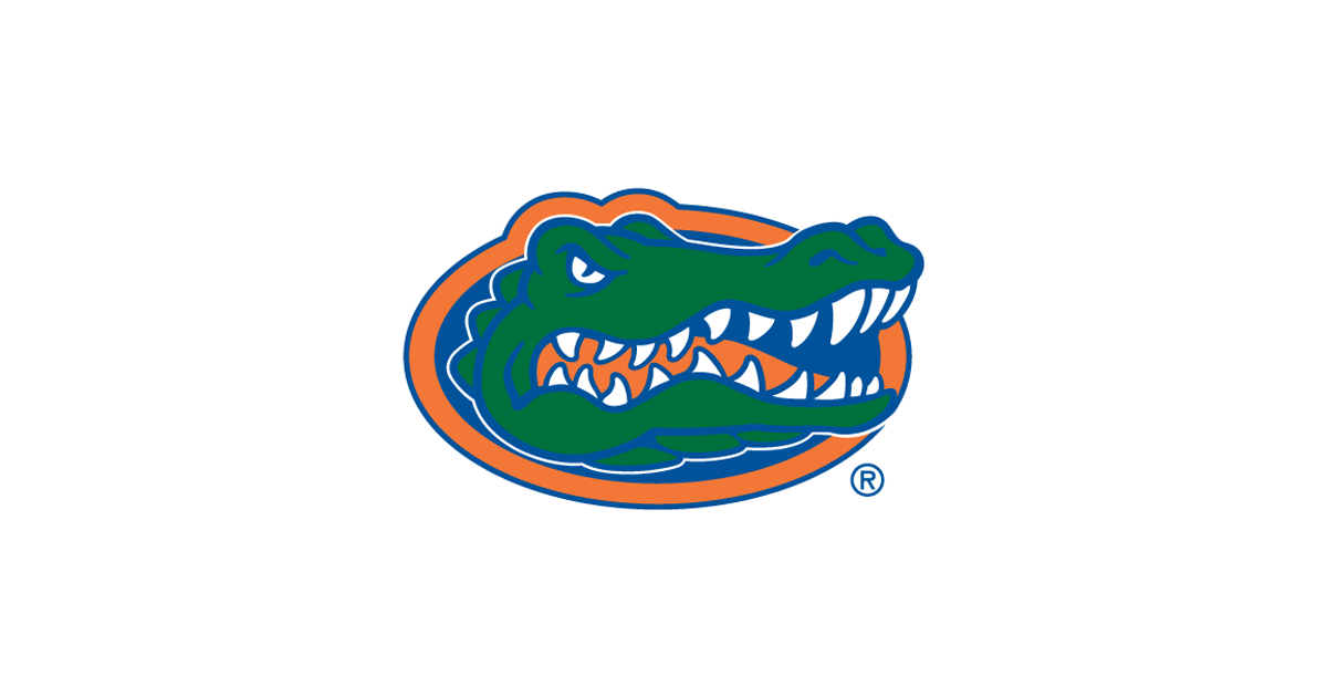 Uf football clipart picture royalty free library Calendar — Gotham Gators picture royalty free library
