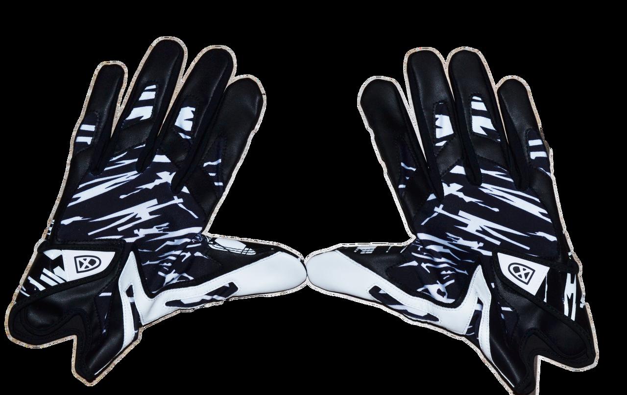 Football glove clipart jpg stock Ball Out