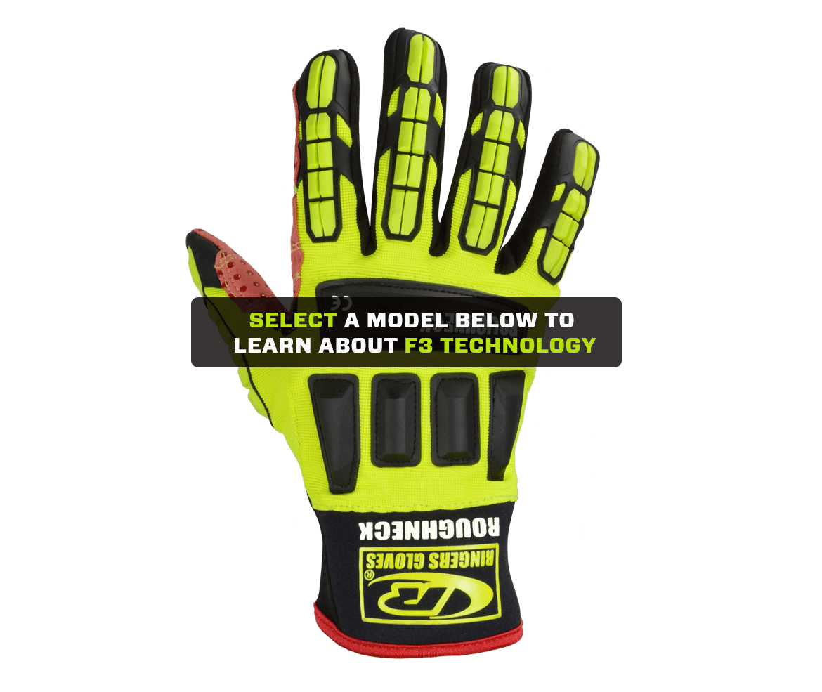 Football glove clipart png freeuse F3 Technology™ | Safety Gloves | Fit Form Function | Ringers Gloves png freeuse