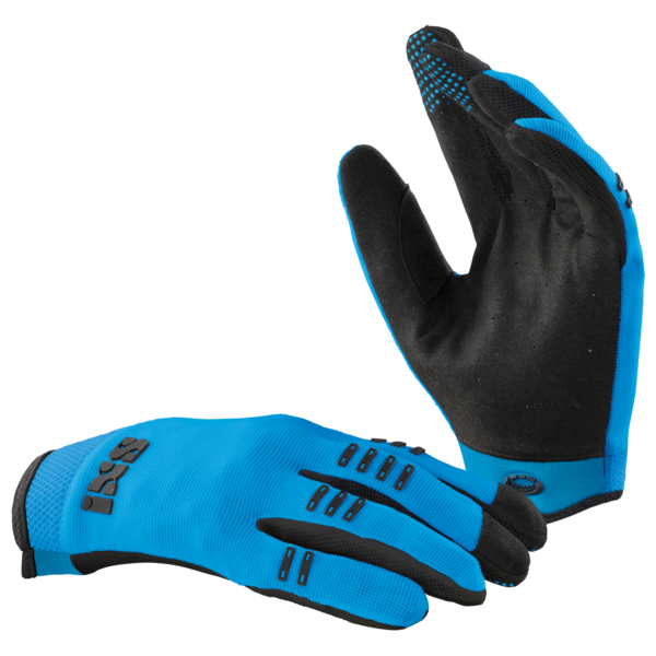 Football glove clipart jpg black and white stock Cycling Gloves | iXS Sports Division jpg black and white stock