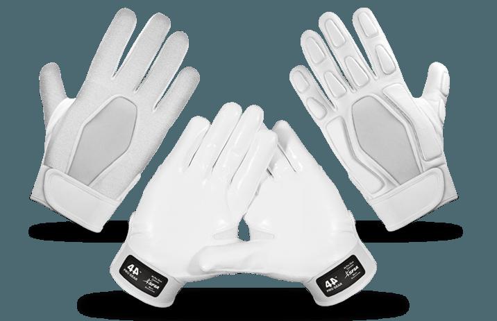 Football glove clipart png transparent stock Football Gloves Vector Art - #1 Clip Art & Vector Site • png transparent stock