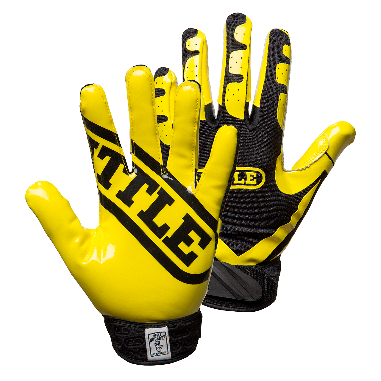 Football glove clipart picture download Hermes™Presented by on emaze picture download