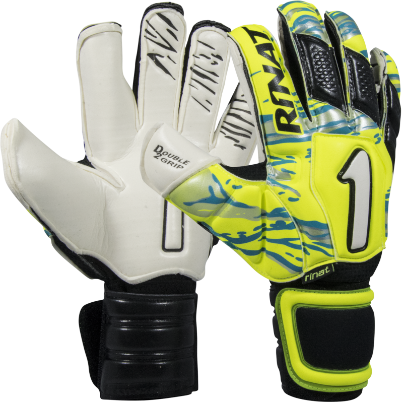 Football glove clipart free stock producto - Rinat Sport free stock