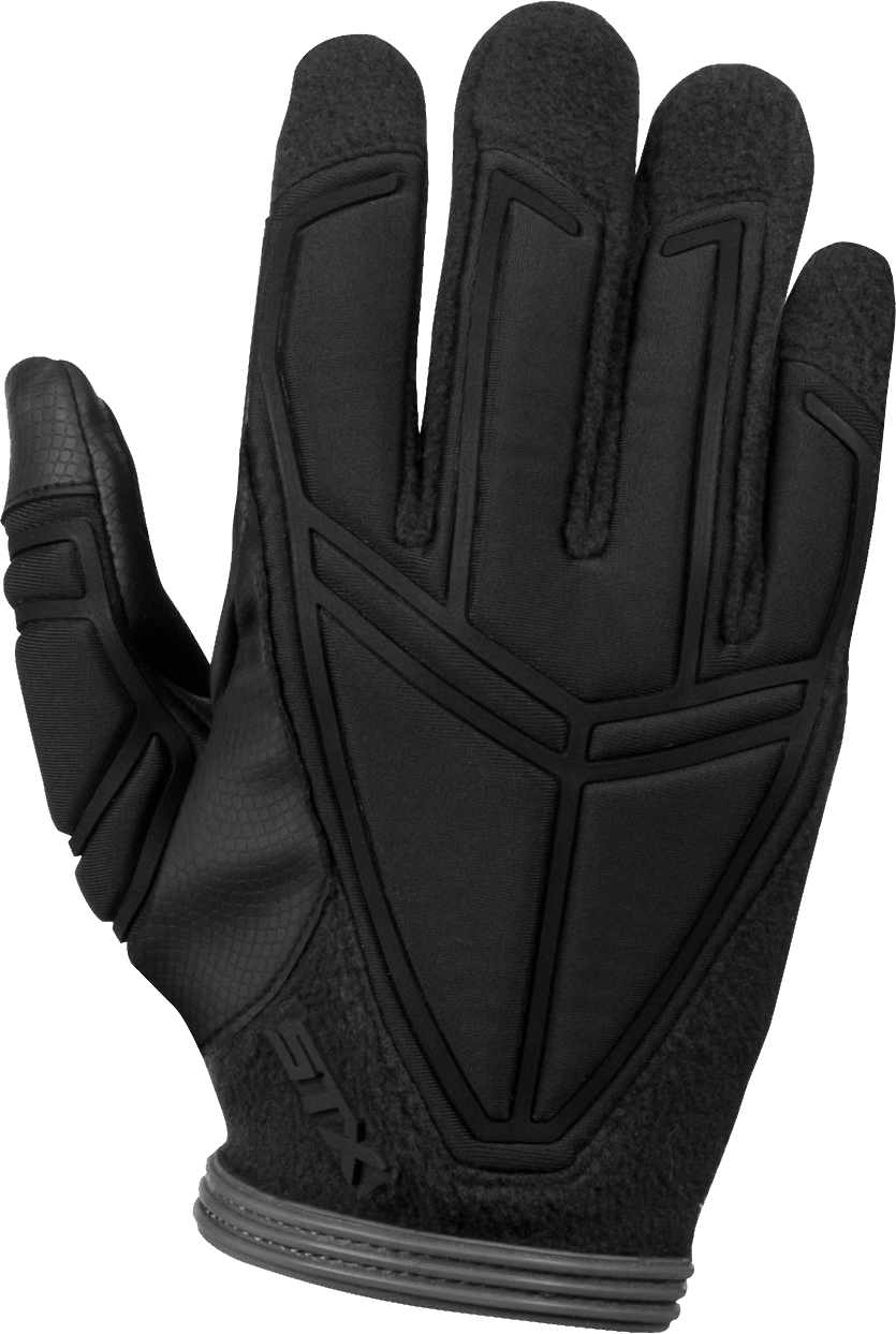 Football gloves clipart clip art library download Gloves PNG Image - PurePNG | Free transparent CC0 PNG Image Library clip art library download