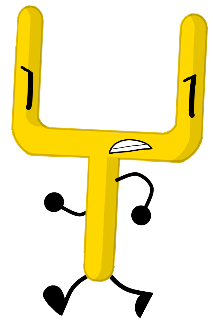 Football going through goal post clipart svg Goal Post | Anthropomorphous Adventures Wiki | FANDOM powered by Wikia svg