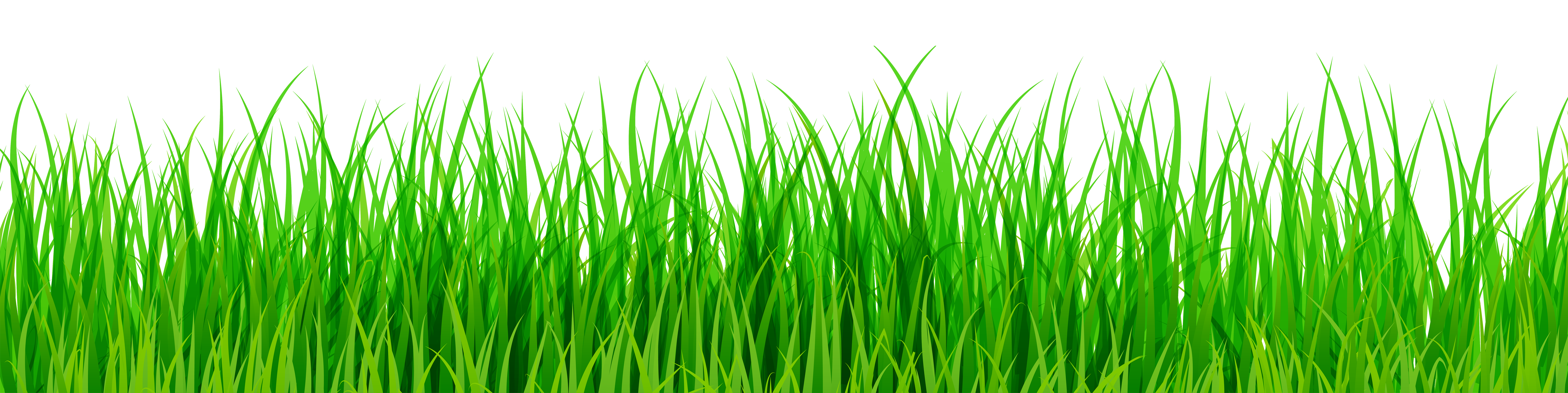 Football grass clipart image library download green grass clipart grass clipart - Clip Art. Net image library download