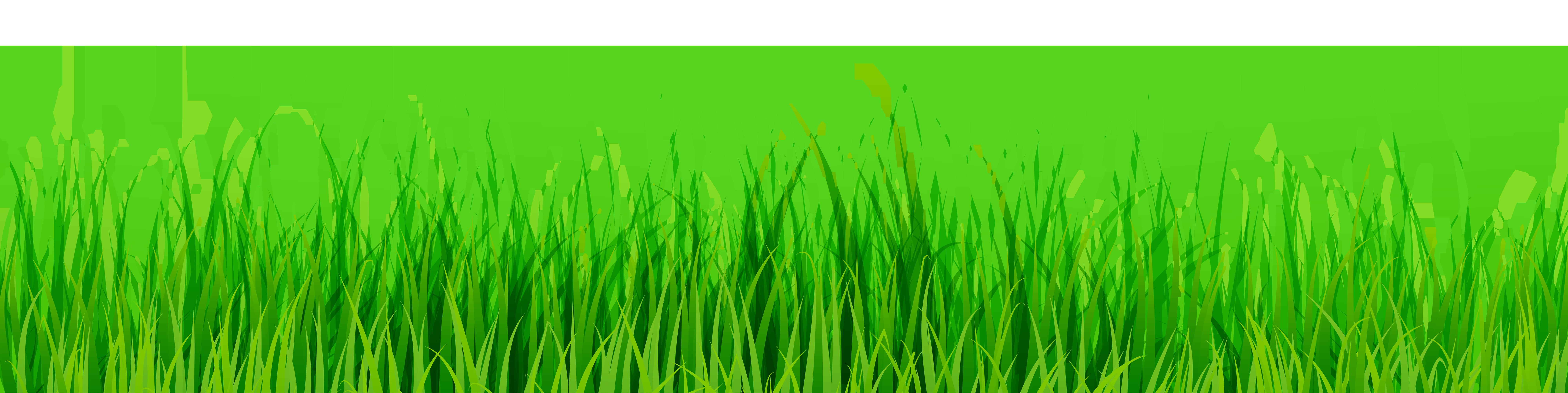 Grass sun clipart clipart library green grass clipart grass clipart - Clip Art. Net clipart library